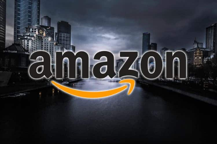 Amazon Australia Signs Up Over 80 New Sellers per Day