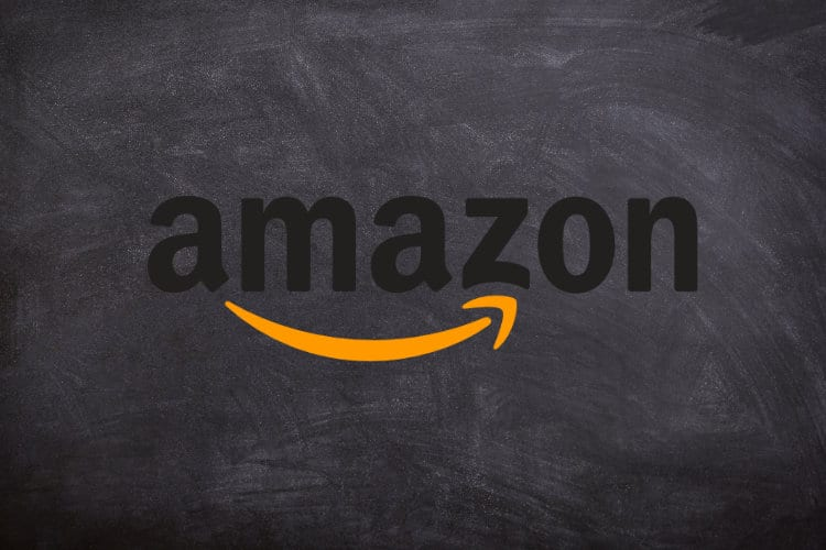 Amazon Boosted Its Credit Line Ahead of Report on Flipkart Acquisition