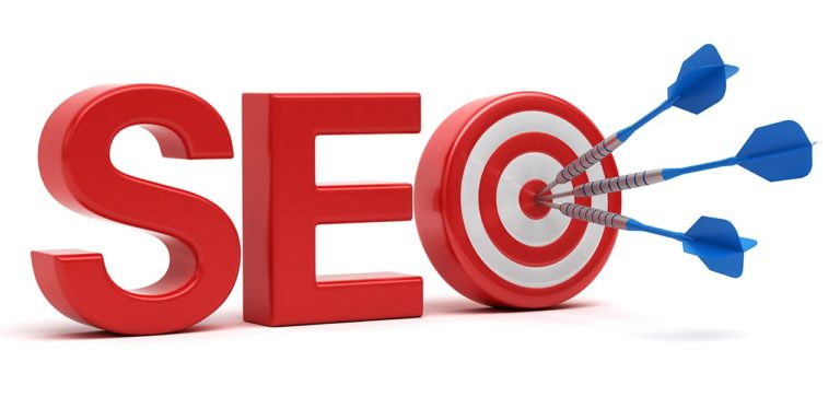 Beginner's Guide to Amazon Search Marketing (SEO)