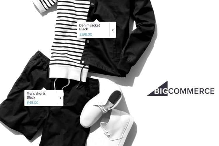 BigCommerce Brings Instagram Shoppable Posts to UK, Australia, Canada, and More Countries