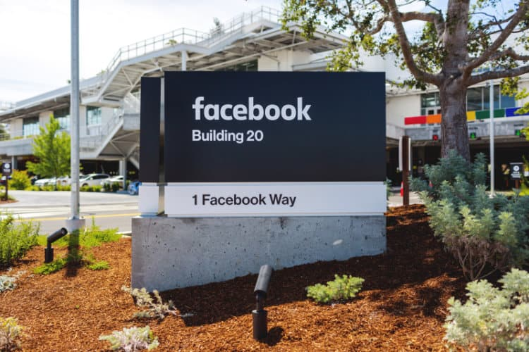 Facebook Is In a Trust Crisis and It May Impact eCommerce Marketers