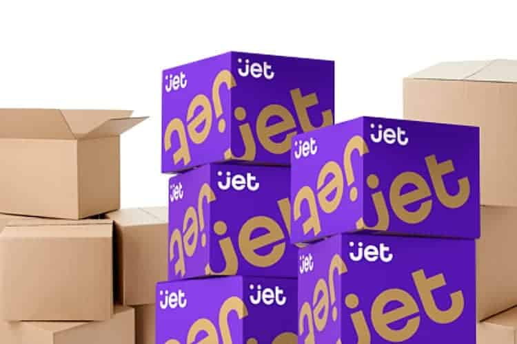 Walmart Hires Tesco Veteran Simon Belsham to Lead Jet.com