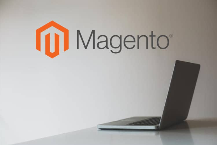 Magento Commerce Shows Exponential Growth In Europe
