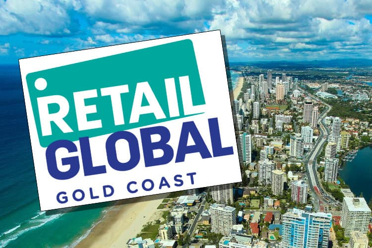 Australia's Greatest eCommerce Conference Starts This Week! – Retail Global