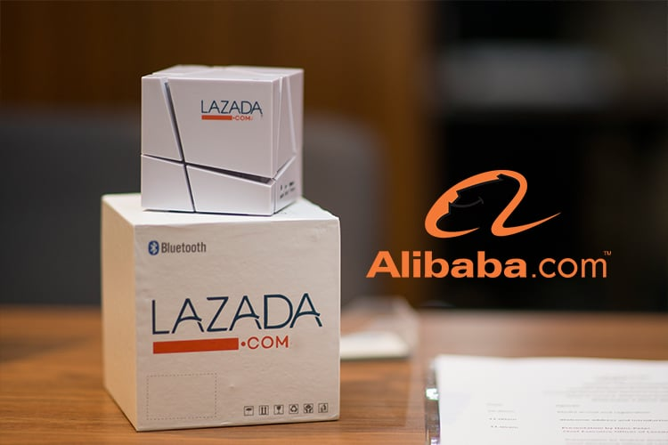 Alibaba To Accelerate South East Asia eCommerce By Investing Additional $2 Billion To Lazada