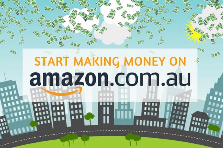 Free Amazon AMA Webinar – 12th April – Retail Global
