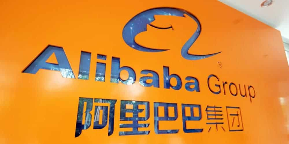 Alibaba and Kabbage collaborate to help small businesses grow