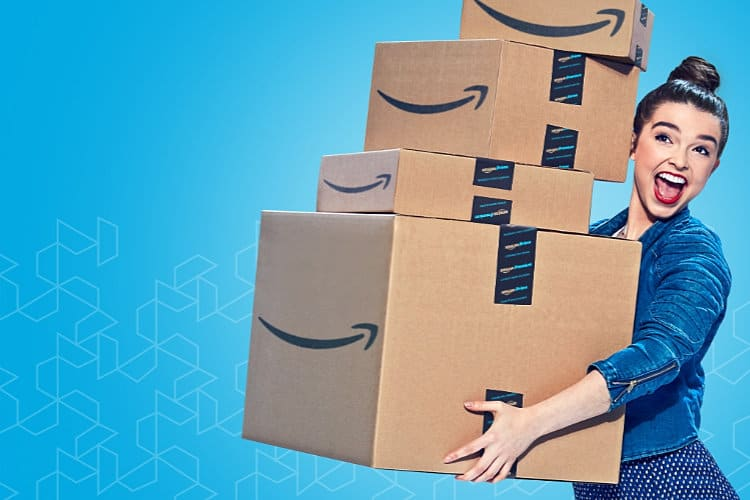 The Value Proposition For Amazon Prime – No Need to Worry