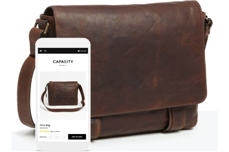 BigCommerce Brings Mobile Friendly AMP Pages to eCommerce