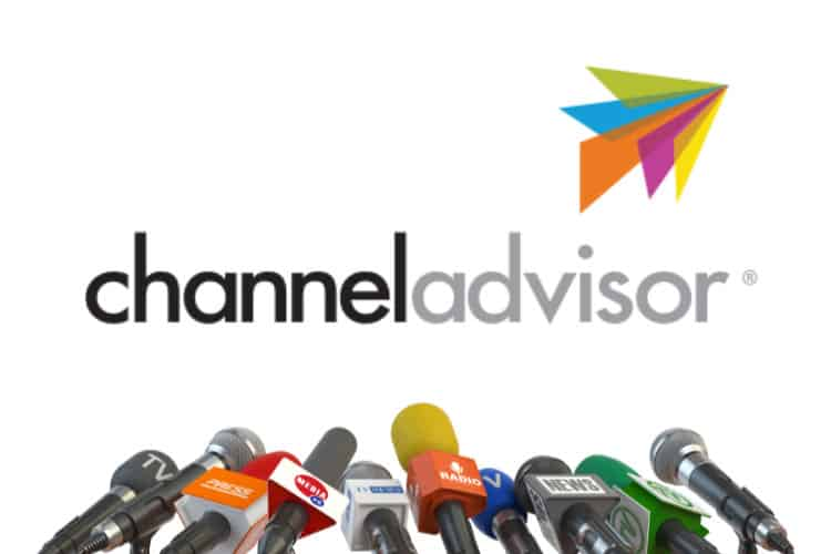 ChannelAdvisor Expands Support of Google Shopping Actions Program