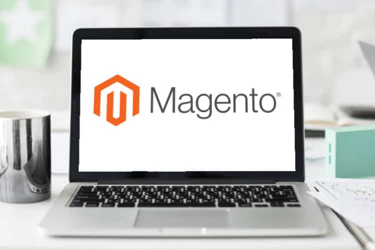 Magento Communicates with Users About Brute Force Attacks