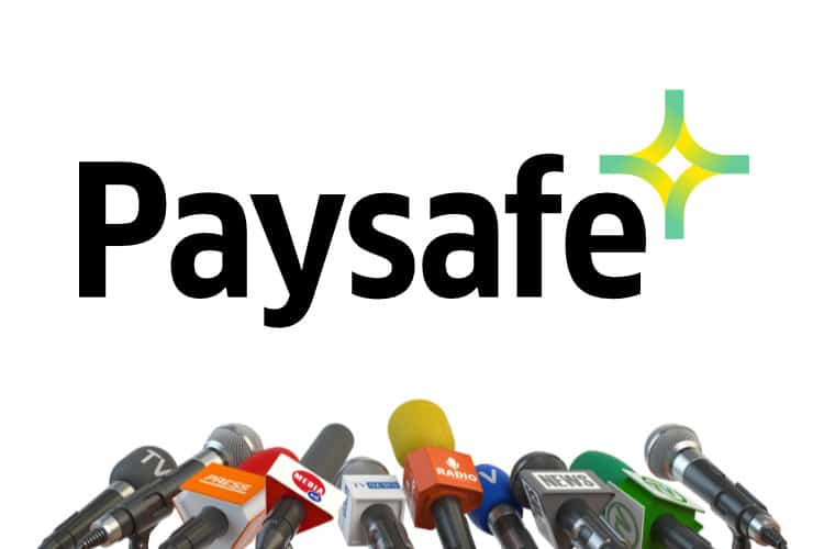 Paysafe to Acquire iPayment to Boost U.S. Payments Business