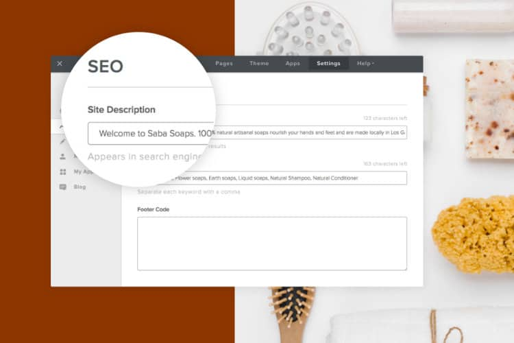 Payment Service Square to Buy Website Builder Weebly