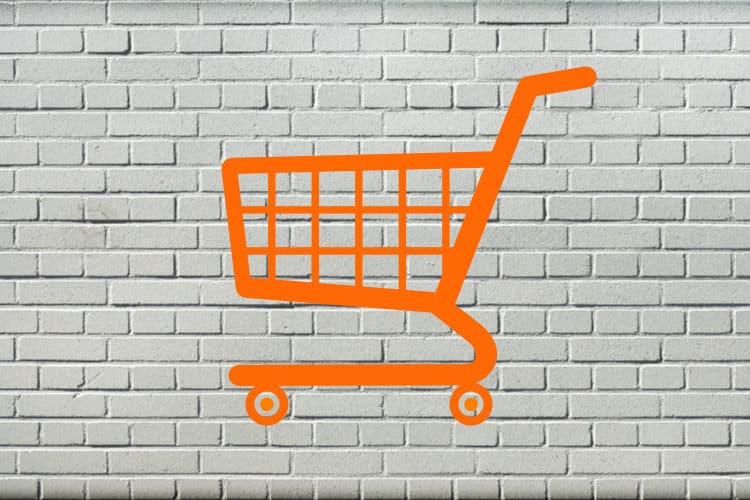 Etsy Launches New Tool to Fight Shopping Cart Abandonment