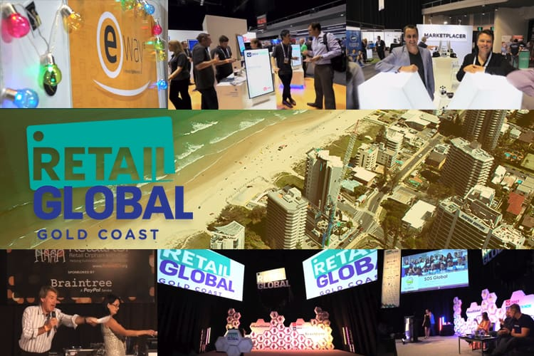 Retail Global Gold Coast 2018 – Key Takeaways