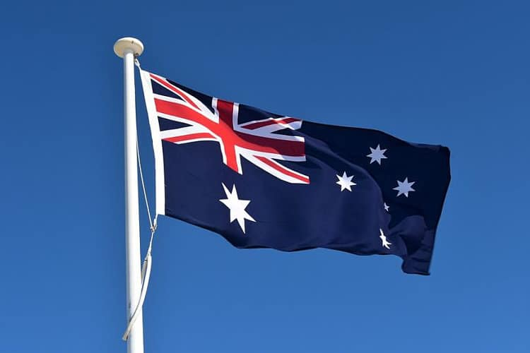 Australia eCommerce Market Reaches Record $21 Billion