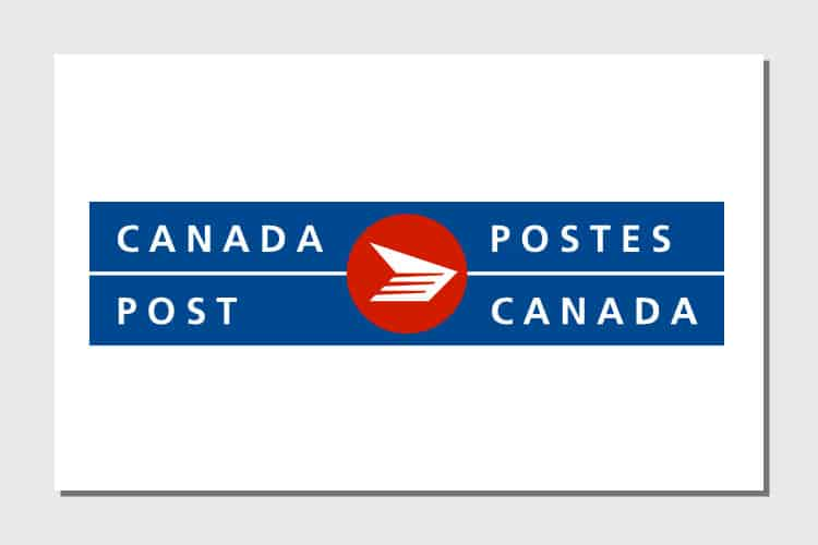 Canada Post Reports $70 Million Profit – Credits Growth in Parcel Volume