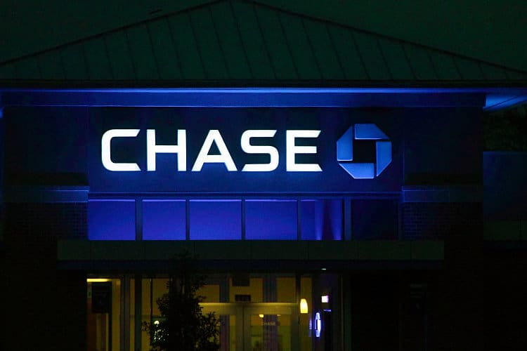 BigCommerce and Chase Enter Partnership to Speed Up Checkout