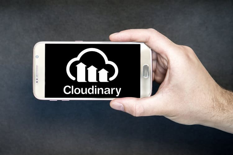 Cloudinary Partners with Magento Commerce to Improve Visual Shopping Experiences