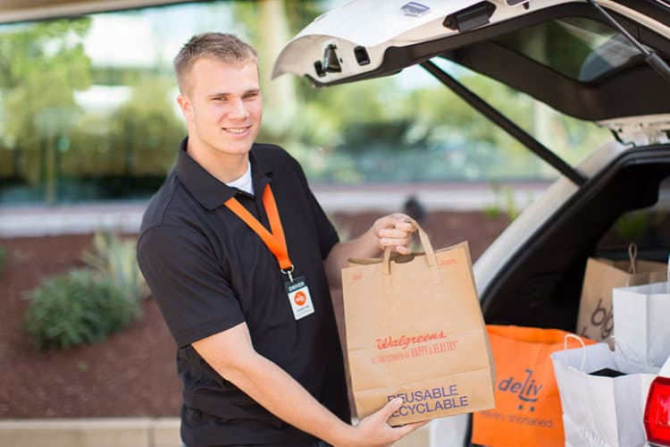 Deliv Introduces Same-day Shipping Option For Shopify Customers