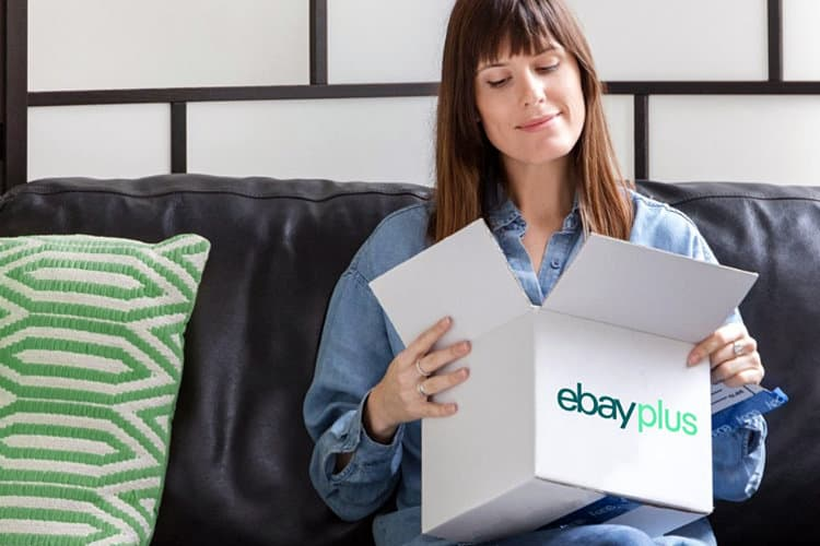 eBay in Australia Launches eBay Plus – An Amazon Prime Like Service