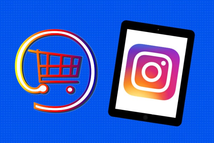Instagram Becoming an eCommerce Marketplace and Competitor to PayPal?