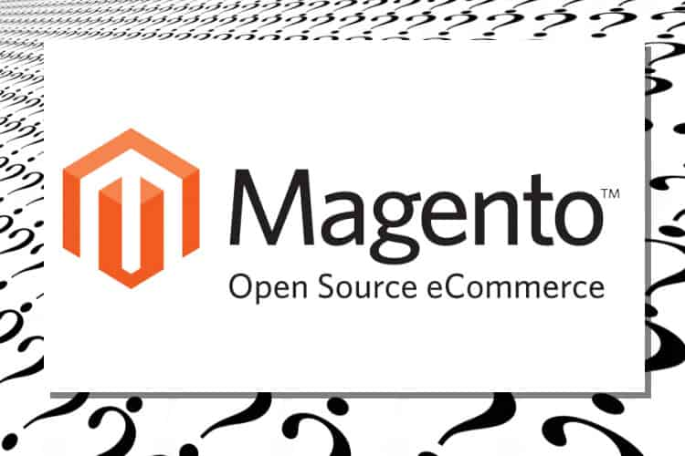 Under Adobe – What is Next for Magento Open Source?