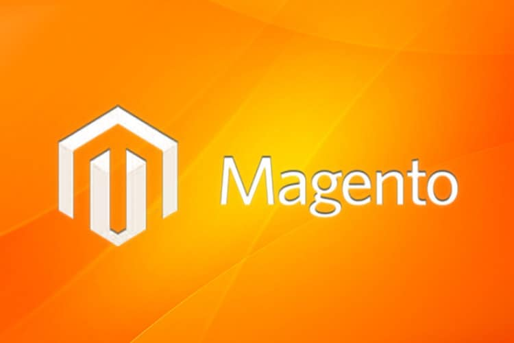 Magento Commerce – Adobe is The Fourth Owner – A Timeline