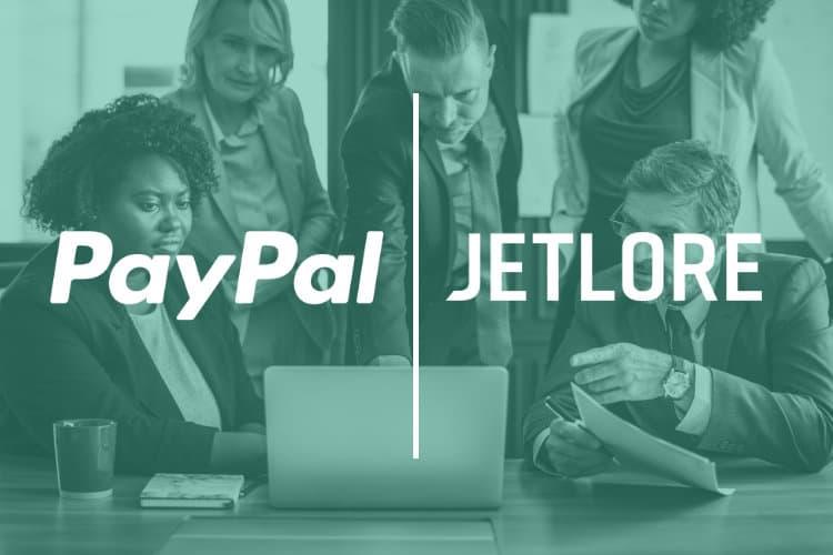 PayPal Acquires AI Prediction Platform Jetlore
