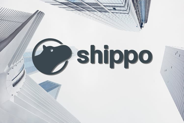 Shippo Introduces New Workflow and Other Significant Improvements