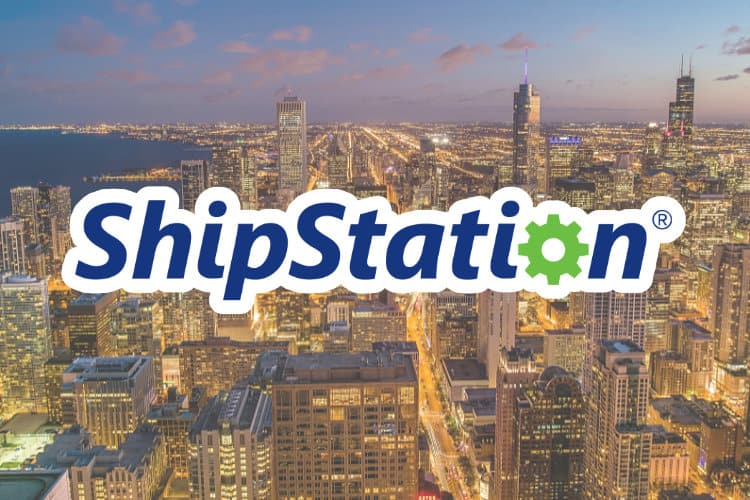 ShipStation University Comes to Chicago on June 4