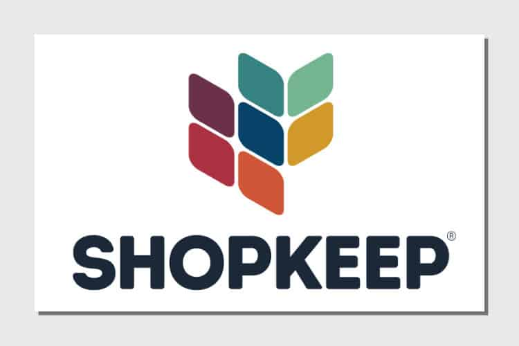 Shopkeep Launches Android Register App