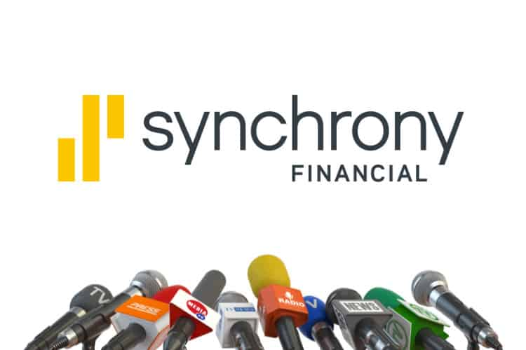 Synchrony to Acquire Loop Commerce to Add Digital Gifting