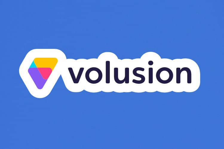 Volusion Announces Stores Are Now On Google Cloud Platform
