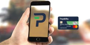 Payability Expands Instant Advance Service To 4 New Marketplaces