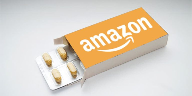 Amazon's Purchase of PillPack – What It Means