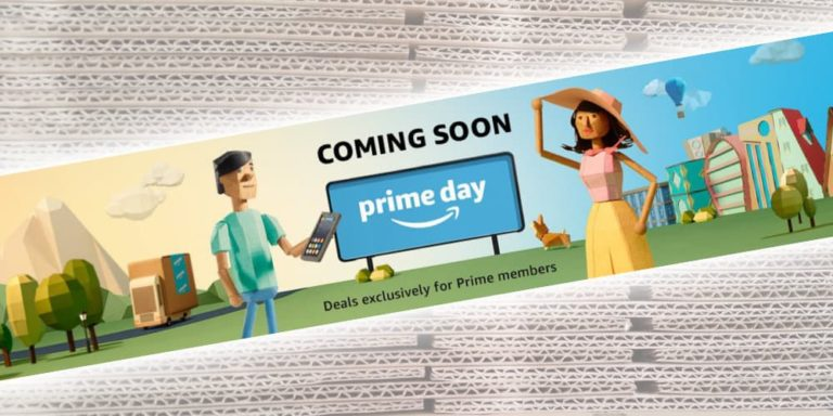 Three Common Mistakes to Avoid for Amazon Prime Day