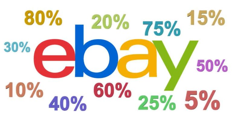 Sellers Unsure at eBay's Easy Pricing