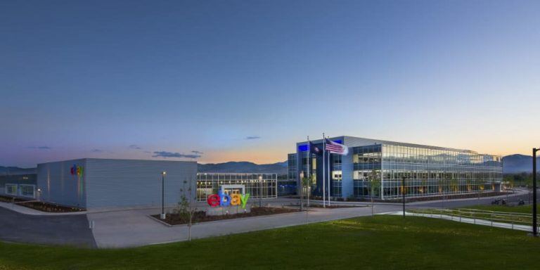 eBay: Inside The Q4 and Full Year 2018 Earnings Call