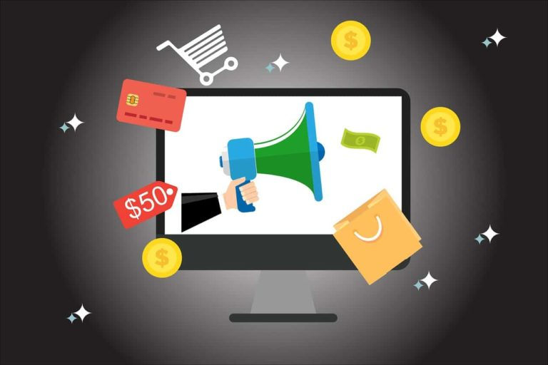 10 Freelancers to Help Scale Your Ecommerce Business