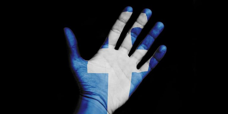 Trust In Facebook Drops By Over 50%