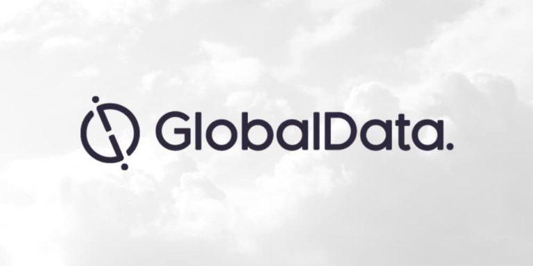 GlobalData Report: Retail Stores Still Matter