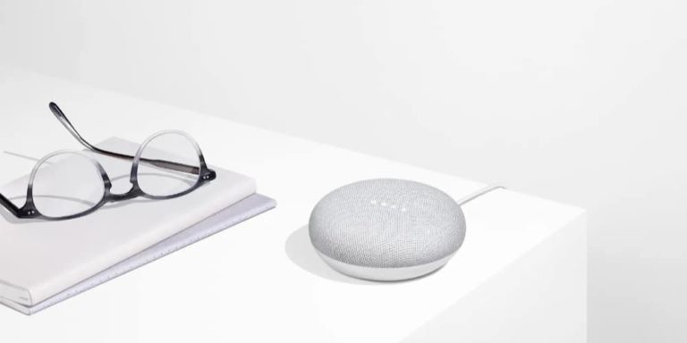 If Google Gave Away Google Home Mini – eBay, Walmart Could Win Big