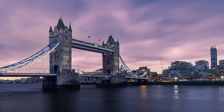 BigCommerce Doubles Down on Europe with New London Office
