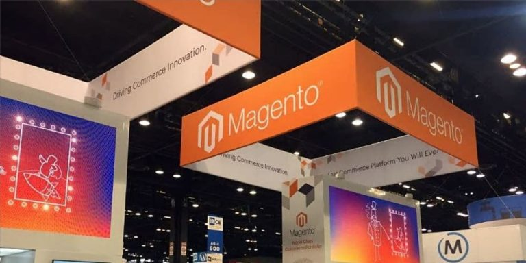 Adobe Completes Acquisition of Magento Commerce