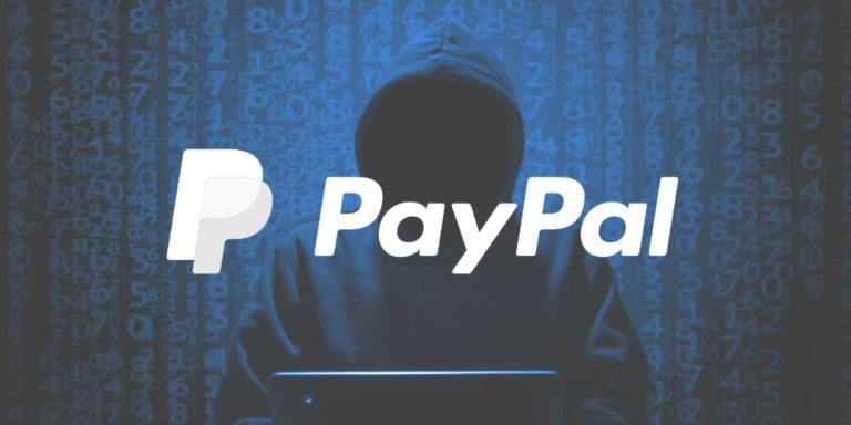 PayPal Merchants Have Until June 30 to Upgrade to TLS 1.2
