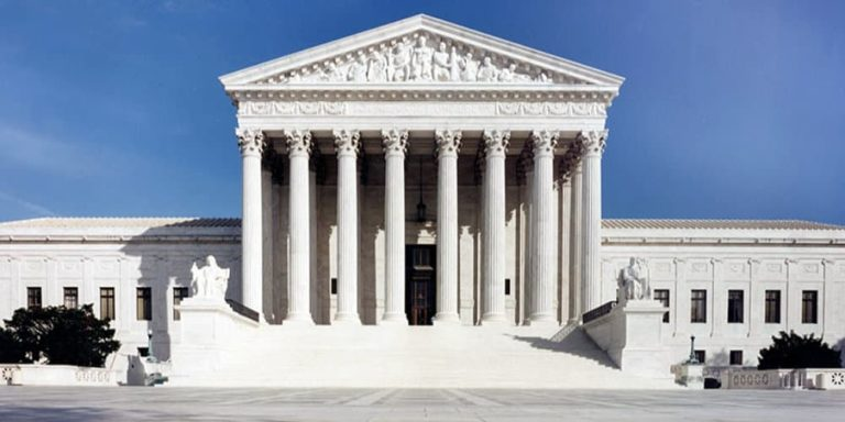 Supreme Court Decision on Sales Tax – But What Does It Mean?