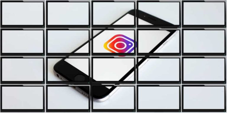 Will Instagram Become The YouTube Replacement For Digital Marketers?