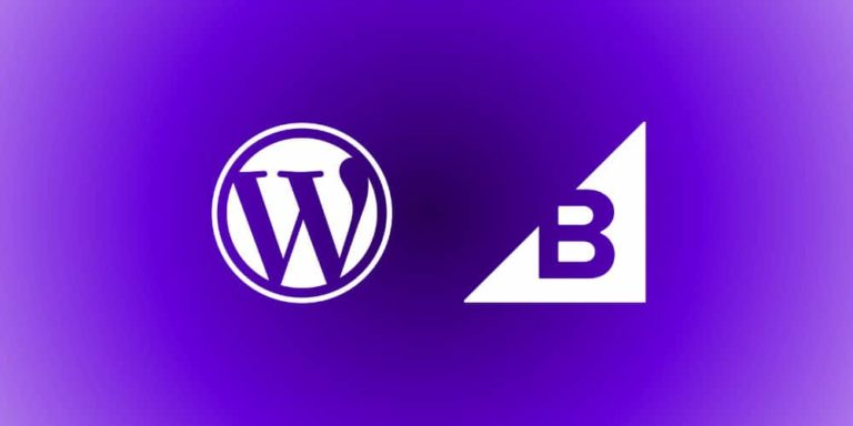 BigCommerce and WordPress Integration Now Available to All Merchants