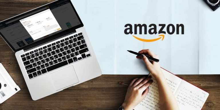 Amazon Brings Collaborative Wish Lists To Accounts